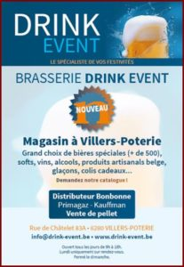 gougnies_sponsors2019_drinkevent
