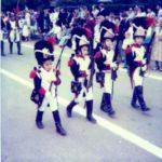 Gougnies_famille_Baurain_1983_coll_Rita_Baurain_01