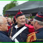 gougnies_Article_SteRoldendCoeur_028