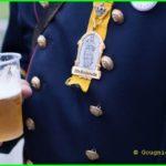 gougnies_Article_SteRoldendCoeur_068