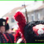 gougnies_Article_SteRoldendCoeur_121
