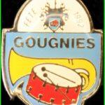 gougnies_Pinsi_011