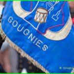 gougnies_Article_SteRoldendCoeur_034